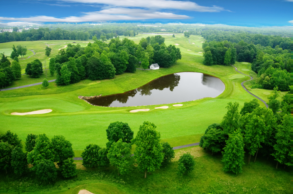 34+ Bulle rock golf course rates ideas in 2021
