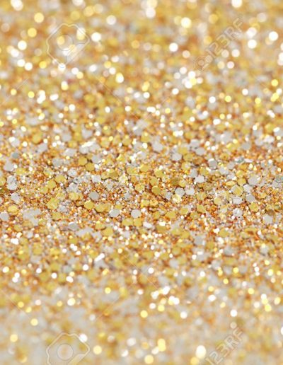 33582267-christmas-new-year-gold-glitter-background-holiday-abstract-texture - Copy